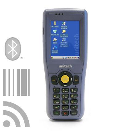 HT680-9560UADG