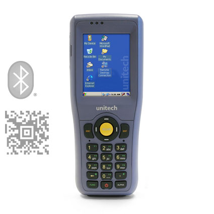 HT680-H550UADG
