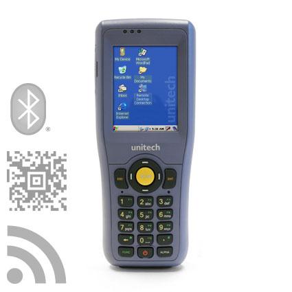 HT680-H560UADG