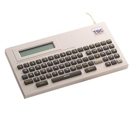 99-117A007-00LF