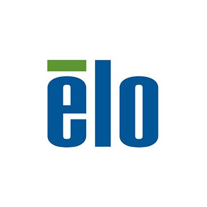 E750095