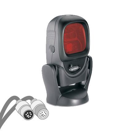 LS9208-1NNK0100DR