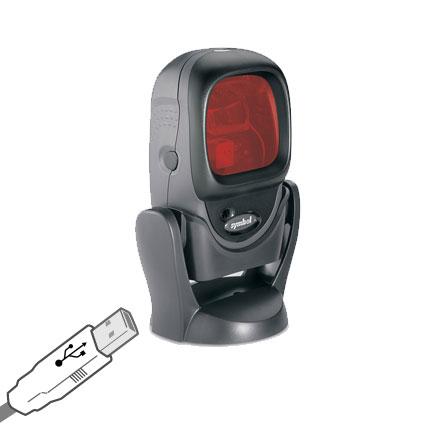 LS9208-1NNU0100SR