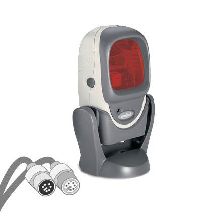 LS9208I-1NNK0100DR
