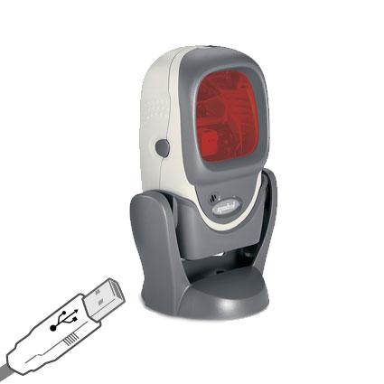 LS9208I-1NNU0100SR