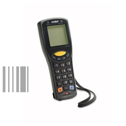 MC1000-KH0LA2U0000R