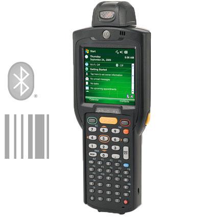MC3100-RL4S03E00