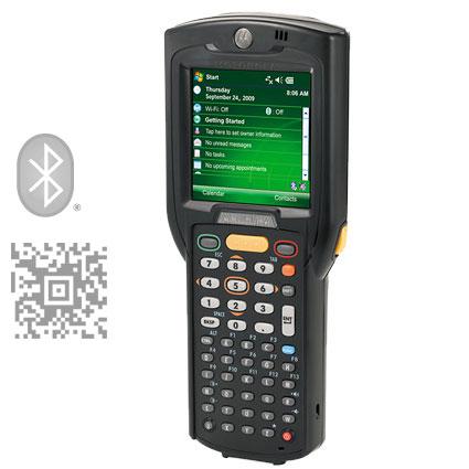 MC3100-SI3H03E00