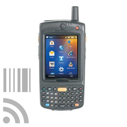 MC75A0-PY0SWQQA9WR
