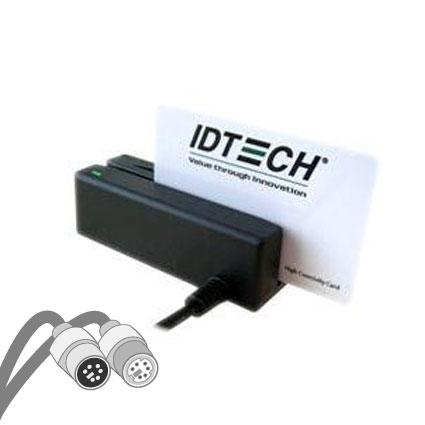 IDT3331-12B