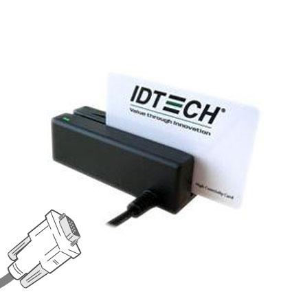 IDT3321-33B