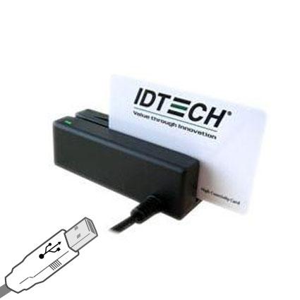 IDMB-336133B