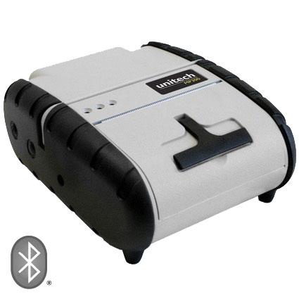 MP300-1