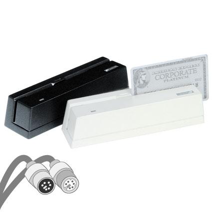 MR3000T2-PS2BLACK