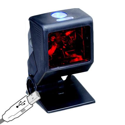 MK3580-31A40