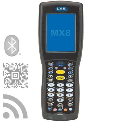 MX8A3B3B1B1B0US