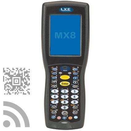 MX8A3B1B1B1B0US
