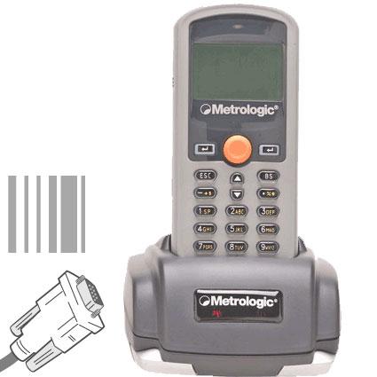 MK5502-79B614