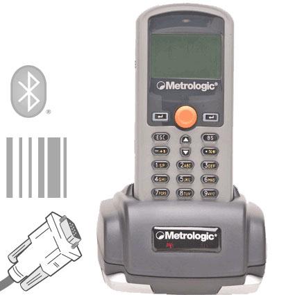 MK5535-79B614