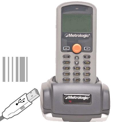 MK5502-79B639