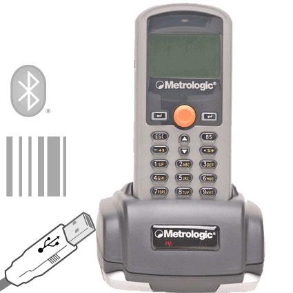 MK5535-79B639
