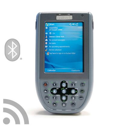 PA600-0660EADG