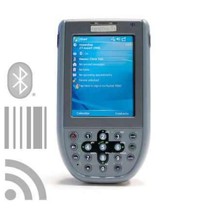 PA600-967ADG