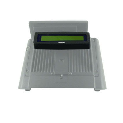 PD3300X00E