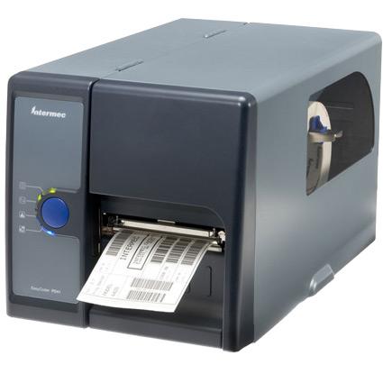 PD41BJ1000002020
