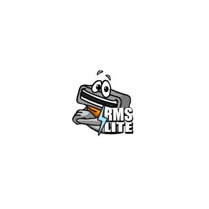 RMS-LITE-6-10