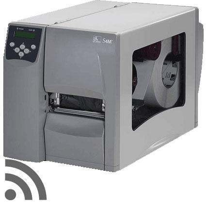S4M00-2001-0400D