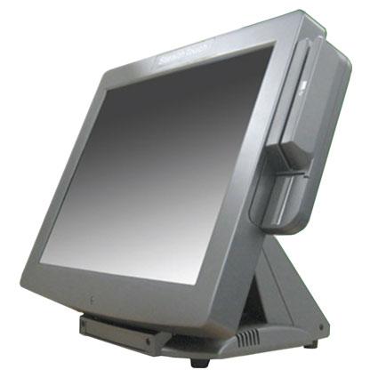 LM2AXR000011
