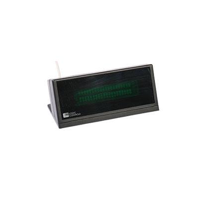 TD3000-BK