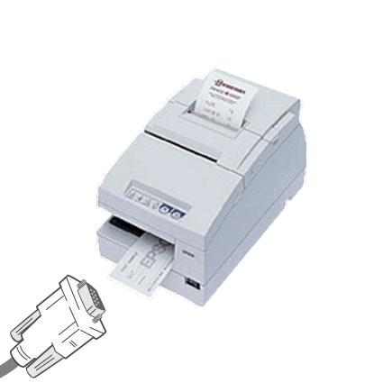 C31C625023