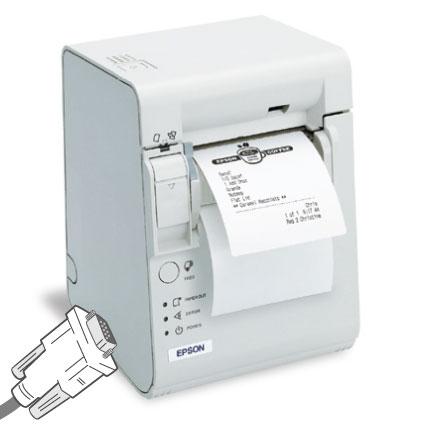 C412014