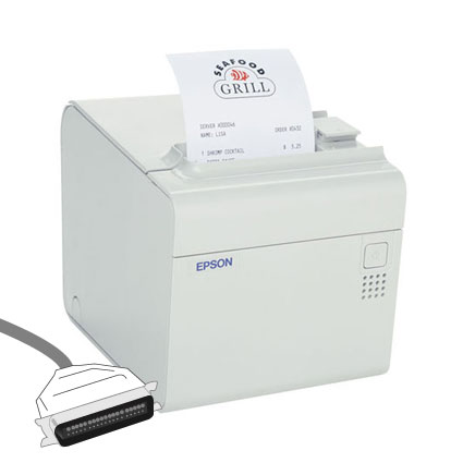 C402014