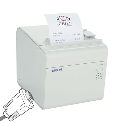 C390014