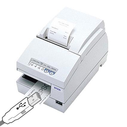 C31C283A8800