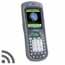 7600LP-122-B6EE