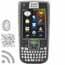 9700LPWGC3Q11E