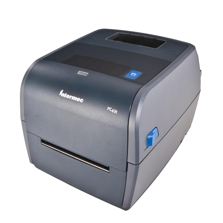 PC43TA00000201