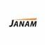 JS-AN1-XM00