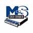 CD9-EPSON-NCMS