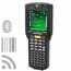 MC3190-SL2H04E0A
