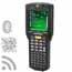 MC3190-SI4S04E0A