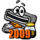 HERO-PTS-2009-21-50