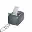 PJ15-USB-2-DG