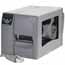 S4M00-2001-0200T