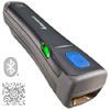 SF61BHP-SACE001