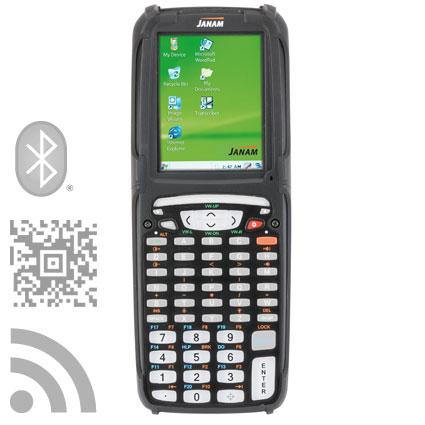 XG100W-LFGDBV00